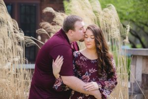 Engagement Teasers -11